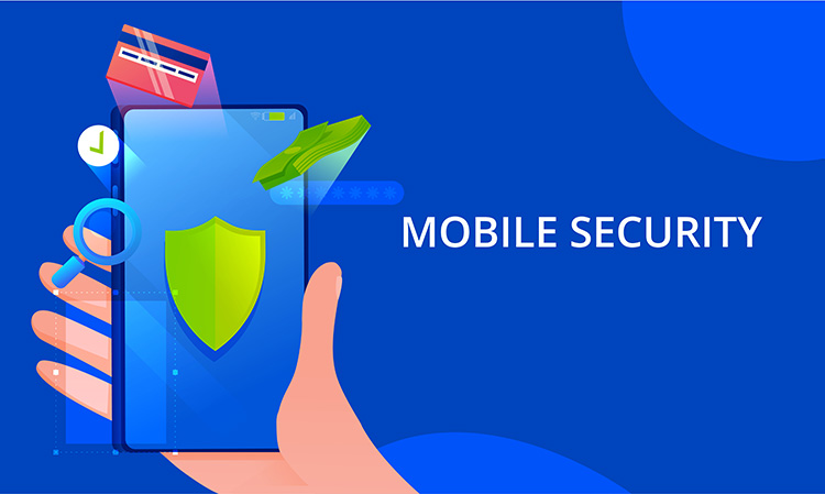 Best Antivirus for iPhone and iPad Apps