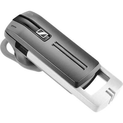 Plantronics Voyager Edge wireless Bluetooth headset