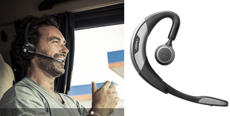TOP 10 Best Bluetooth Headset Amazon to Buy