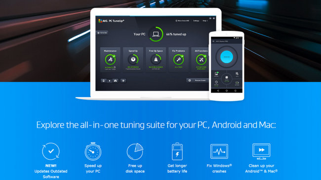 12 Best Free Pc Optimization Software To Speed Up Your Computer