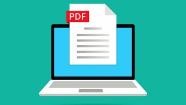 11 Best Free PDF Editor Download - Online PDF Editing Tool