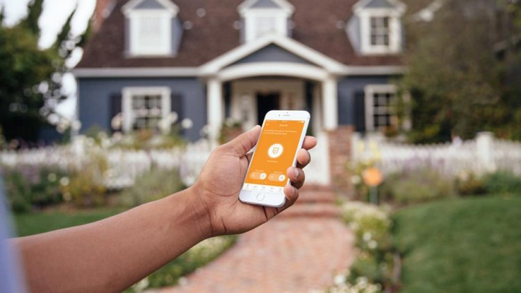Devices to Transform Your Home Into a Smart Home