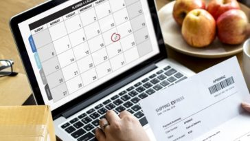 4 Easy-to-Use Business Management Applications