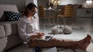 Important Remote Working Tools to Help You Stay Connected With the Team