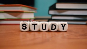 Top 7 Helpful Tips for Students to Get the Best Marks
