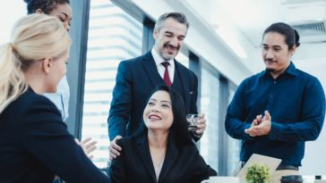 Employee Appreciation: Why It's So Important and Different Ways to Show It