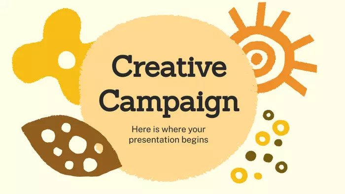 Free PPT templates and Google Slides themes 3