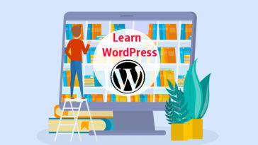 The Best Free Online Resources to Learn WordPress