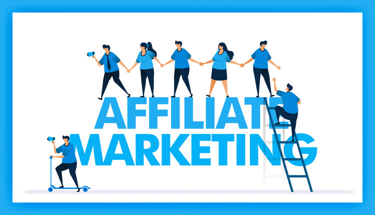 Starting an Affiliate Program for Your Business