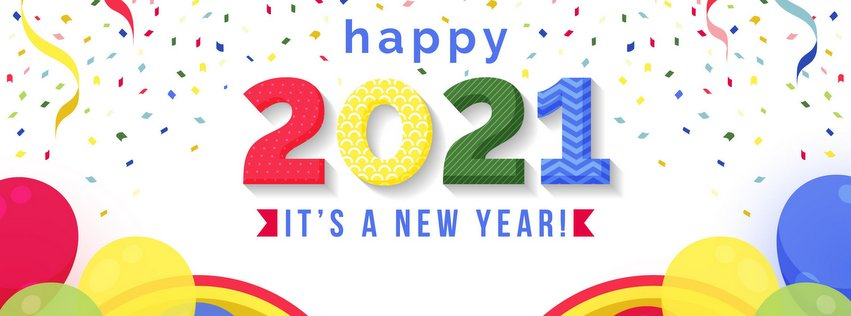 2021-Happy-New-Year-Facebook-Cover-Photo