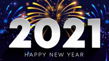 Fireworks-2021-Happy-New-Year-Facebook-Cover-Photo
