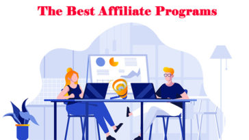 10 of The Best Affiliate Marketing Programs