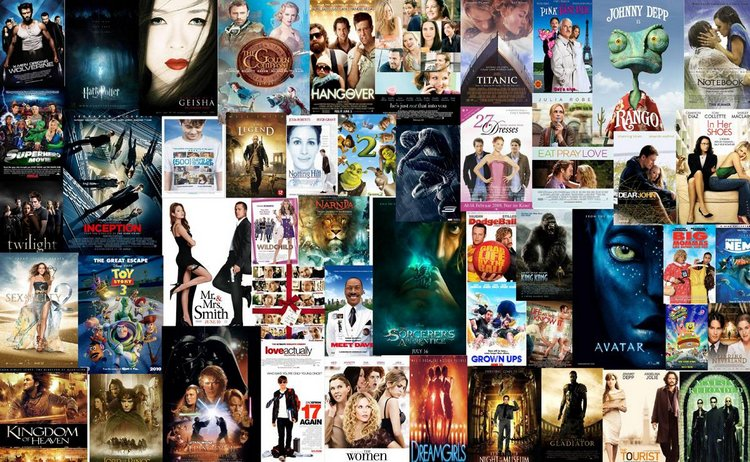 12 Free Subtitles Download Sites for Movies, TV Series, Online Videos