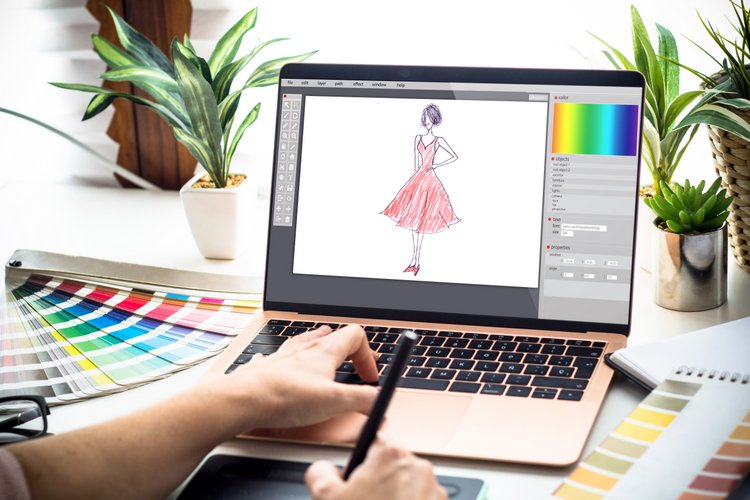9 Best Free Drawing Software Reviewing for the Creatives
