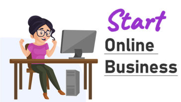 How To Start Online Business With No Money - The Best Ideas with Easy Steps