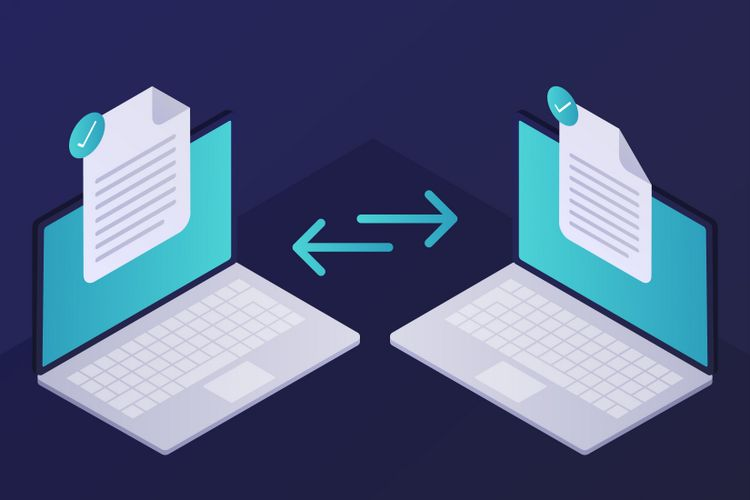 How to Send Large Files Free over the Internet