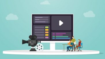 The Best Paid and FREE Video Editing Software for YouTube