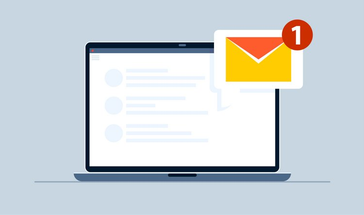 Why is Email Marketing Good for Small Businesses