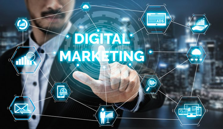 Your Digital Marketing Plan is Incomplete without These Tips