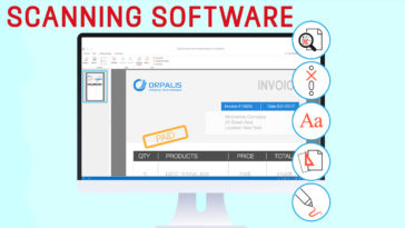 best free scanning software for windows 10