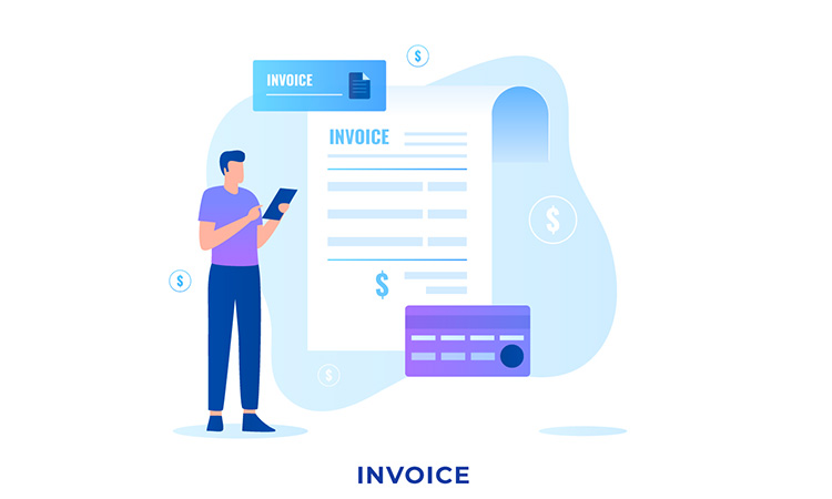 7 Best Free Invoice Software for Small Business and Freelancers