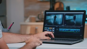 9 Best Animoto Alternatives Free for a Video Editor