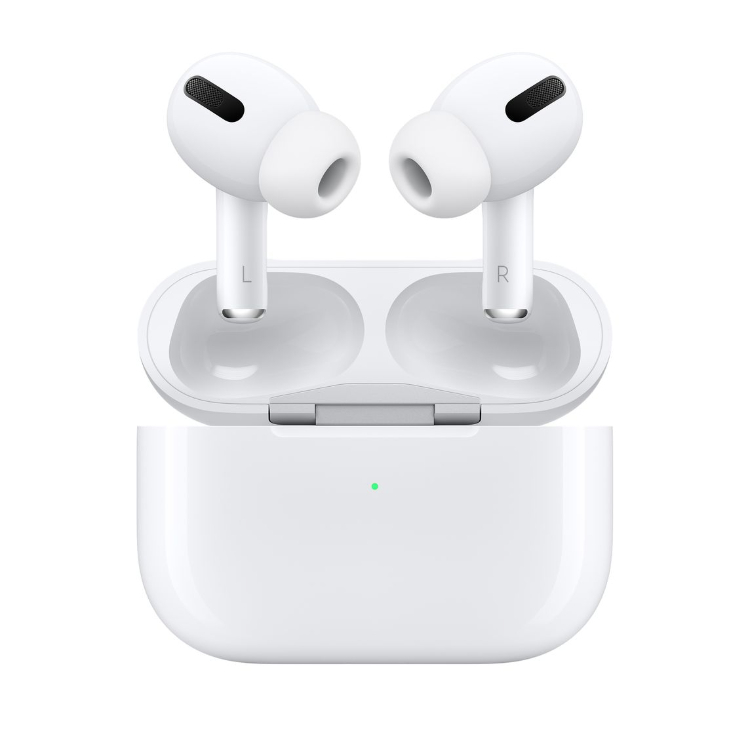 Apple AirPods Pro Noise Cancelling