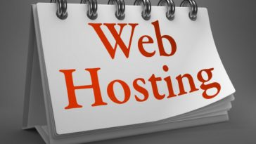How to start a web hosting company in India - SWOT Analysis