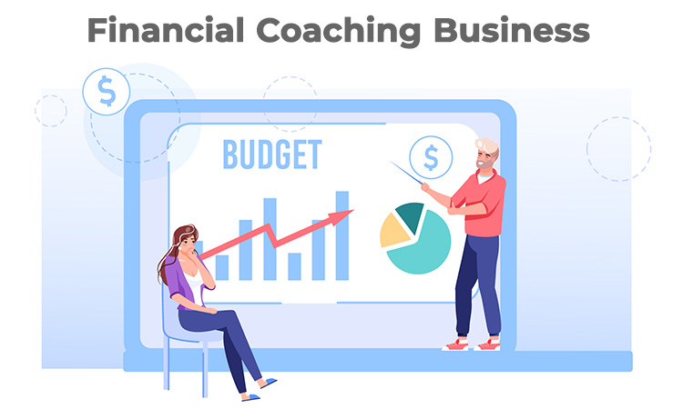 How to Start a Financial Coaching Business