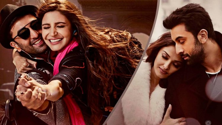 Streaming Bollywood Movies Online On-Demand