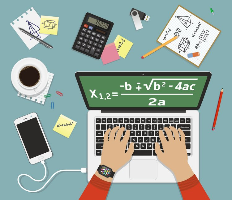 Top 5 Advantages and Disadvantages of Online Education for Students
