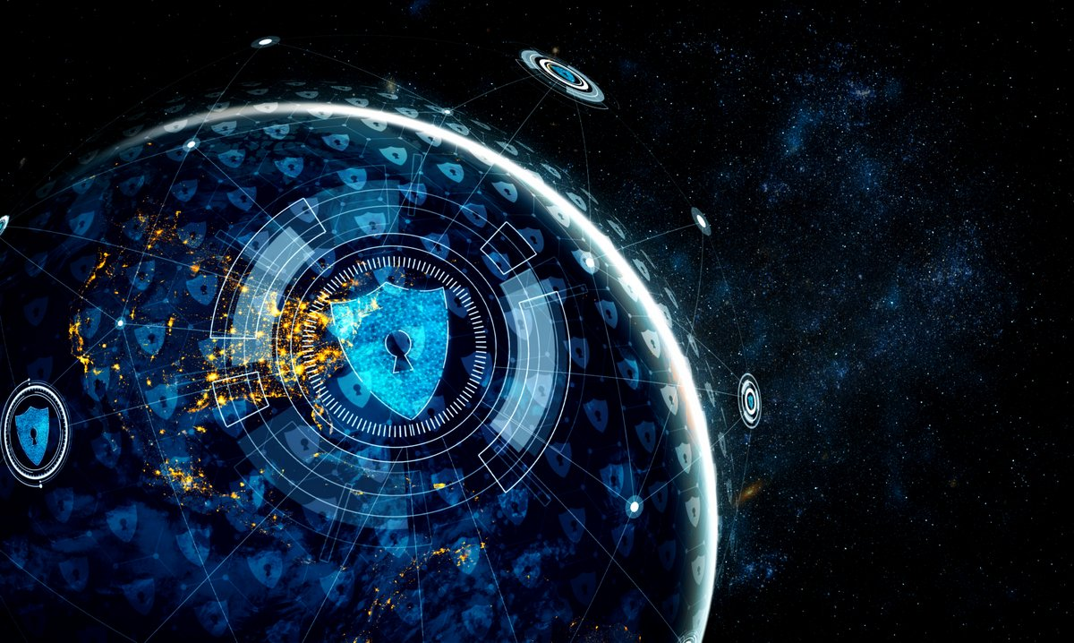 Common Challenges Faced by Cybersecurity