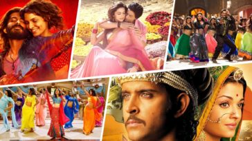 he best websites for watching Hindi movies online
