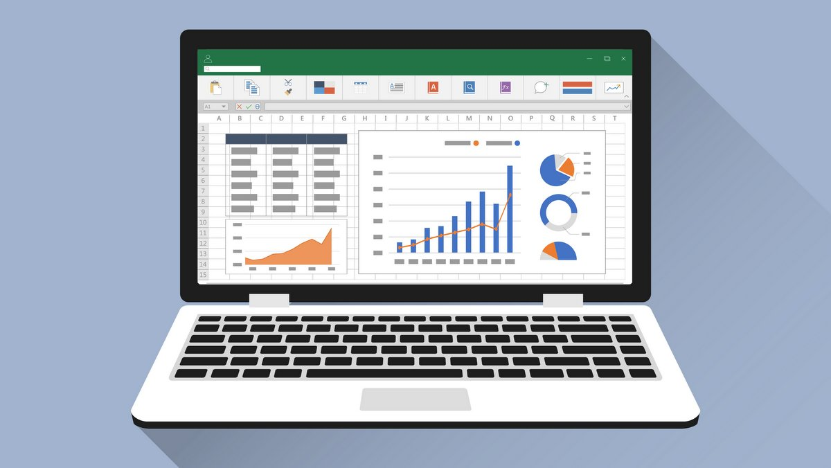 Top Data Analytics Tools To Use